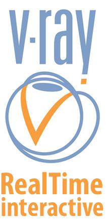 V-Ray常用参数全面介绍【绝对精华】