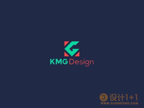 31款漂亮的logo设计(2019.3月号)