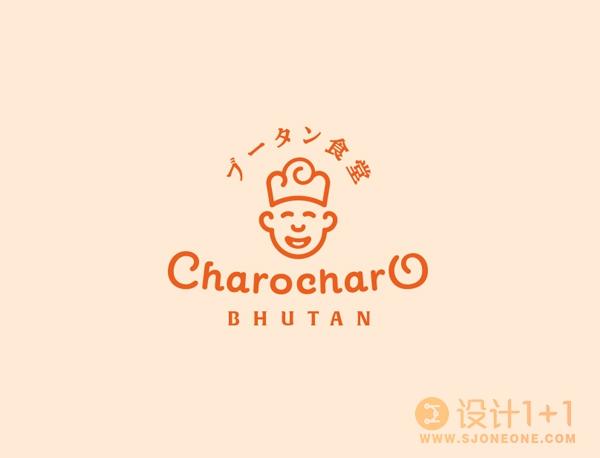 30款漂亮的logo设计(2019.5月号)