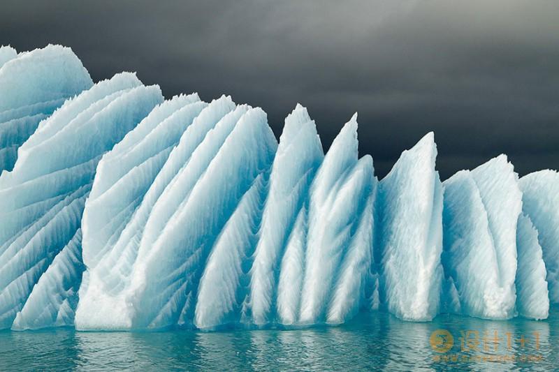60张冰岛迷人风光摄影欣赏