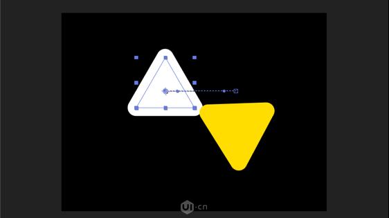 AE制作加载动画小教程