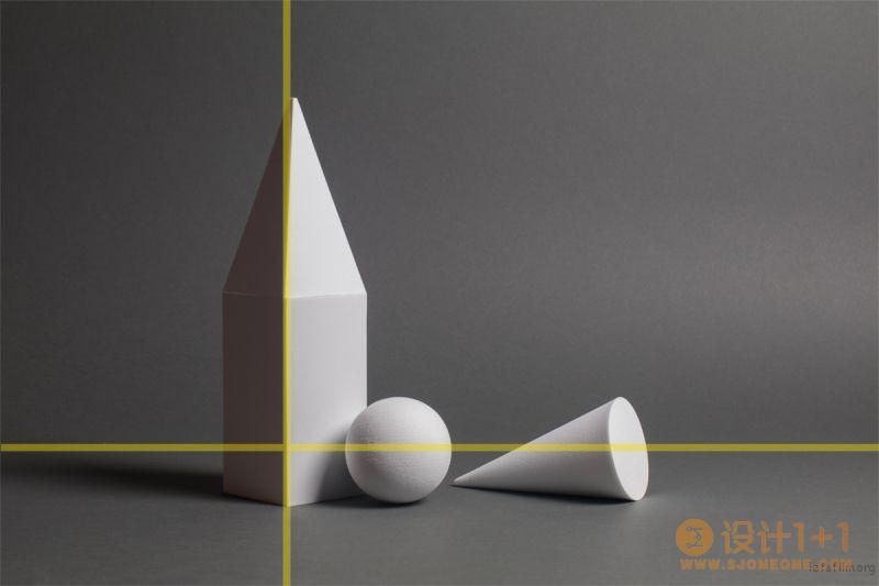 三个简单的小技巧让你的静物摄影脱颖而出