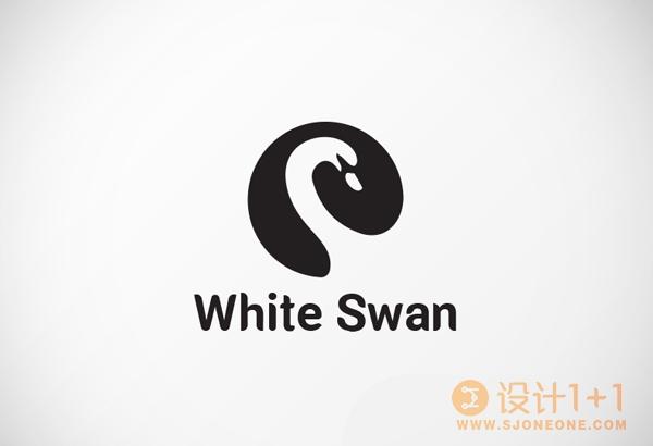 26款漂亮的logo设计(2018.09月号)