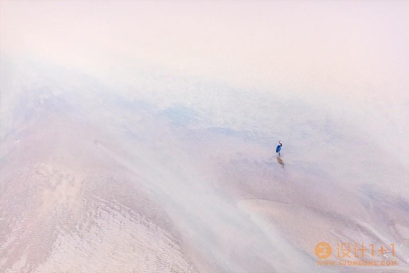 Zack Seckler:南非航拍摄影作品
