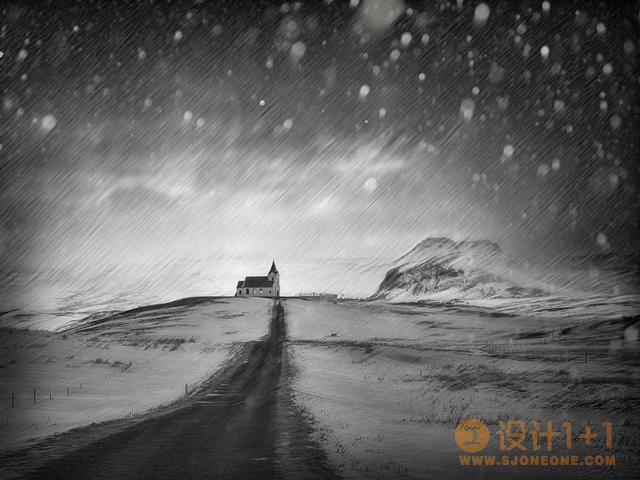 2016年度ILPOTY国际风光摄影大赛获奖作品