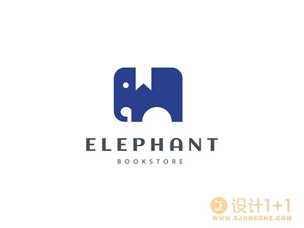 50款漂亮的logo设计(2018.12月号)
